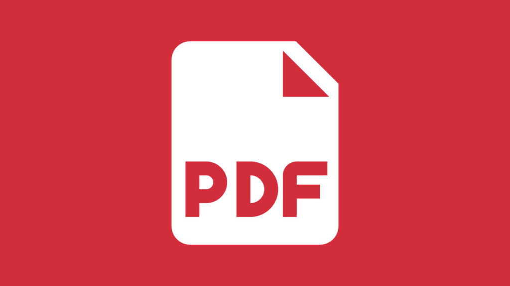 Apostila gratuita em PDF