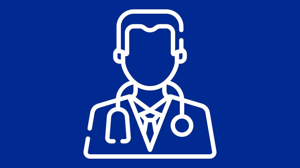 Exame Médico PMBA