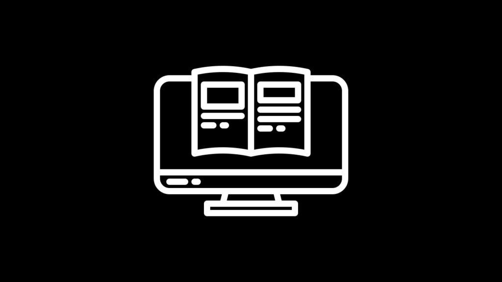 Apostila e Curso para o Concurso Investigador PCPR
