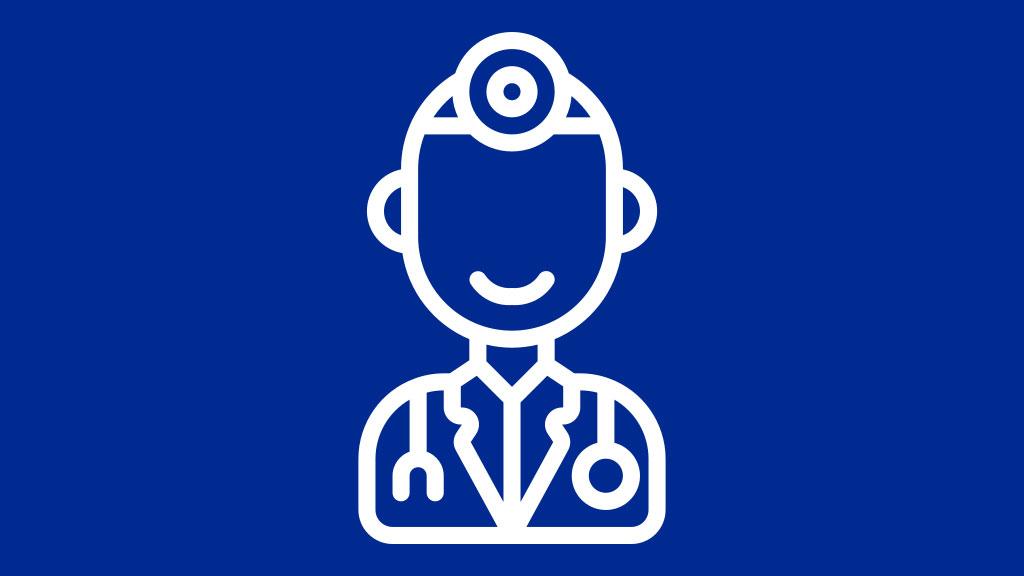 Avaliação Médica - Concurso da PM de Alagoas