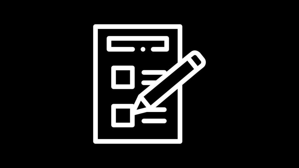 Conteúdo Programático - Concurso PCPR