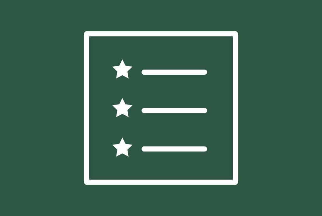 Conteúdo Programático do Concurso PM-PA