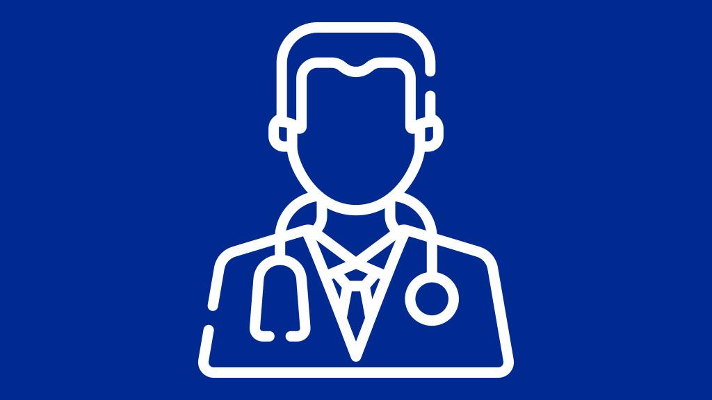 Inspeção de Saúde PMCE