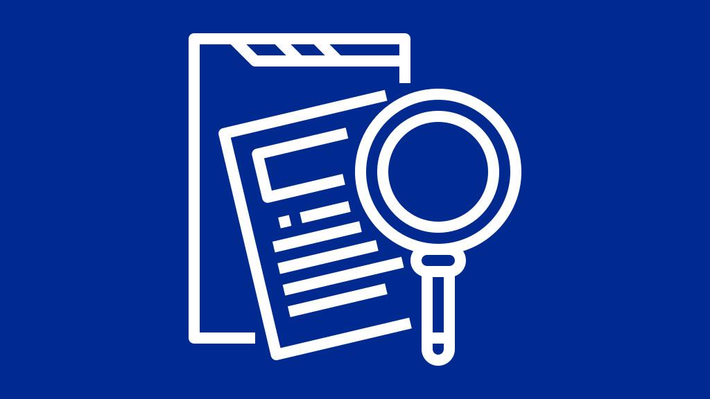 Investigação Social - Concurso PMCE