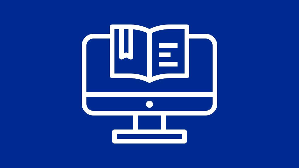 Cursos e Apostilas para o Concurso PMCE