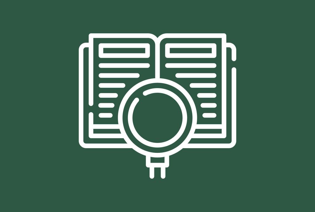 Apostilas e cursos para o Concurso CFO PMPA