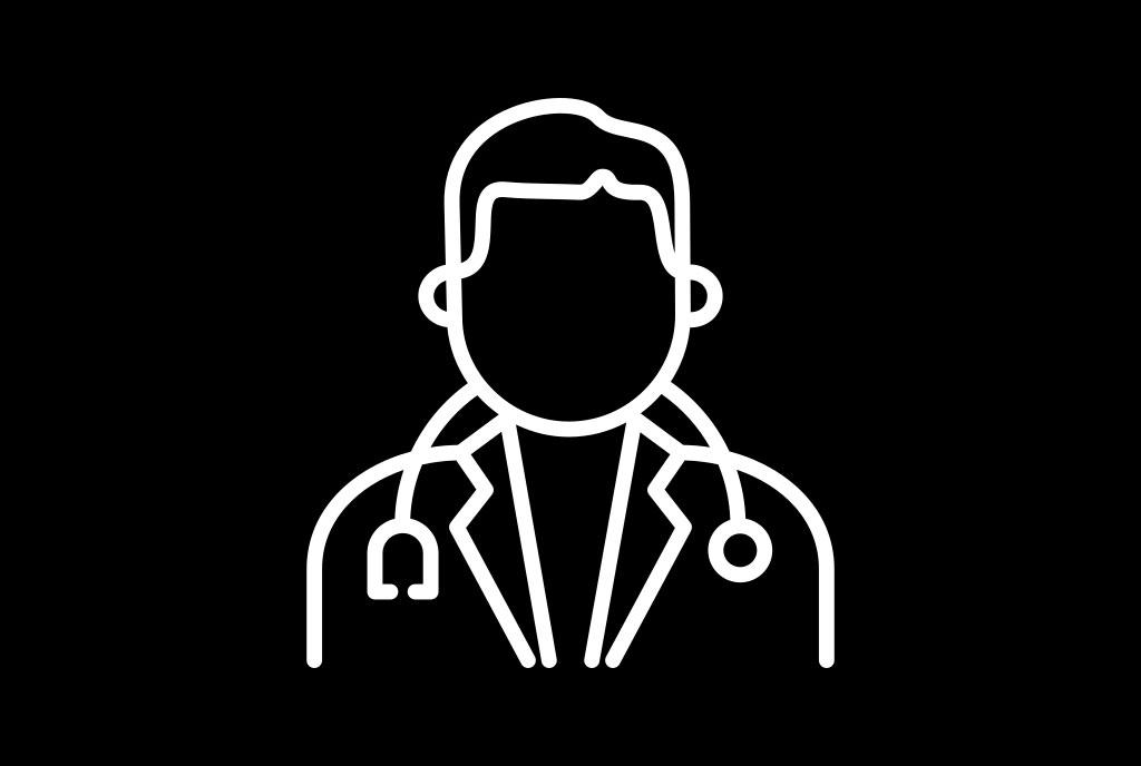 Exame Médico Concurso PCPA