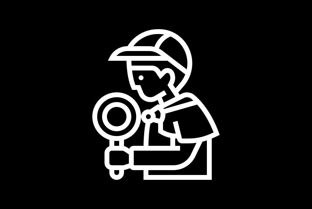 Concurso Investigador PC-PA