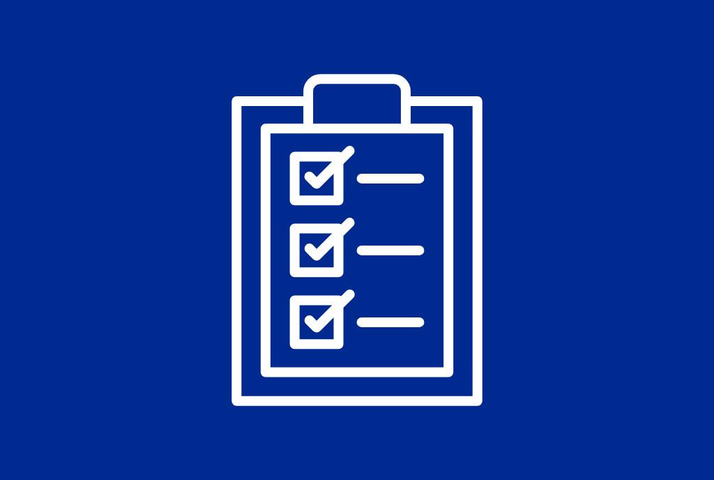 Requisitos do Concurso PMAM
