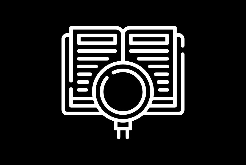 Livros e Apostilas Concurso PCDF