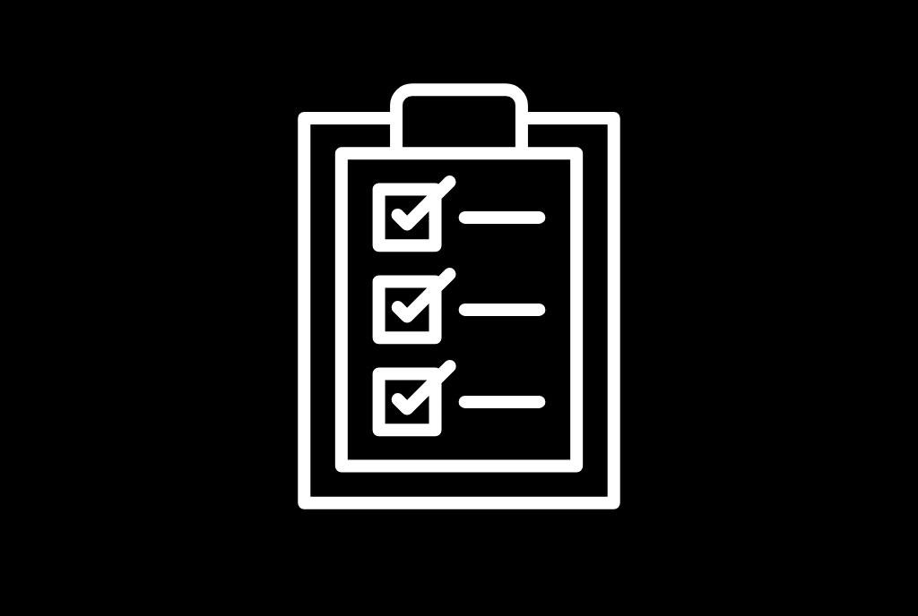 Requisitos para ser Agente PCDF
