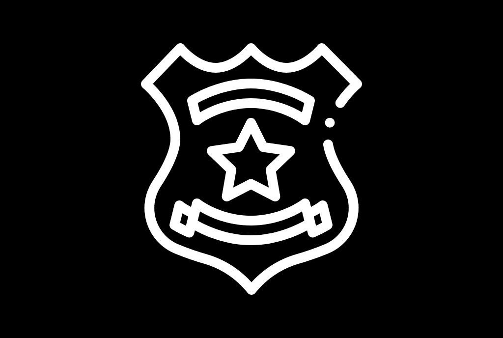 Atribuições do Agente PCAL