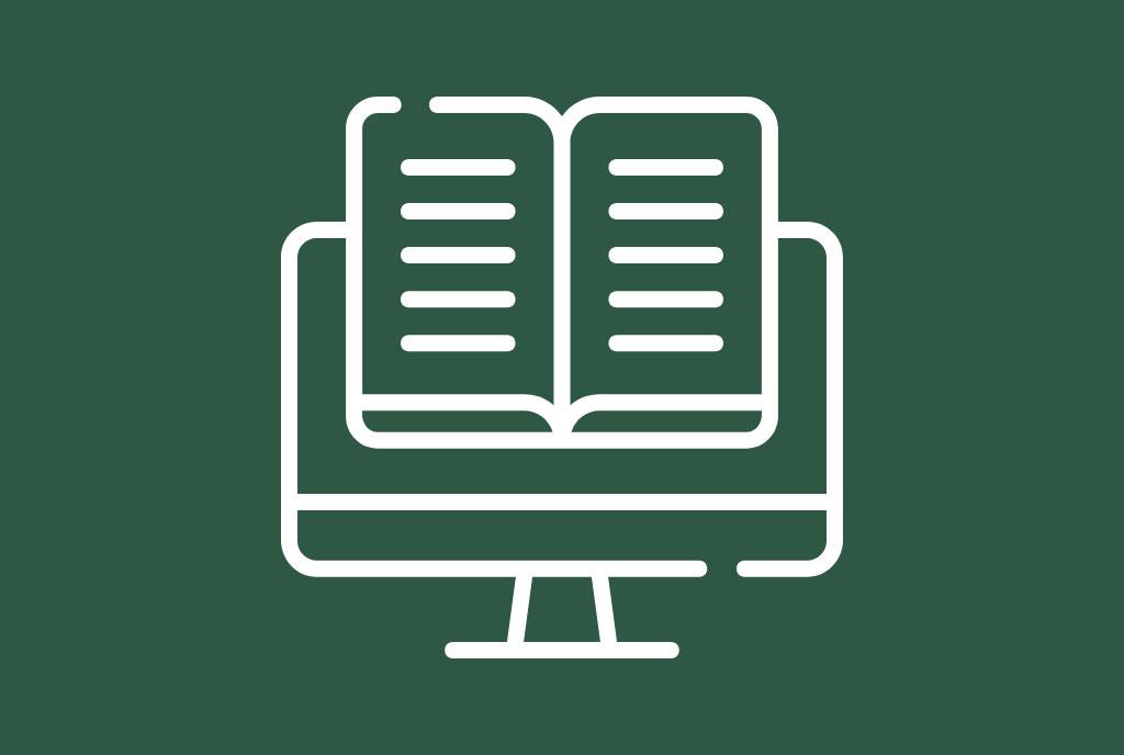 Apostilas e cursos para o Concurso PMGO