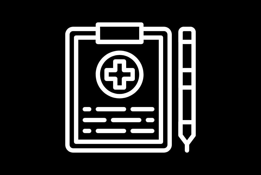 Exames Médicos - Polícia Civil de Alagoas