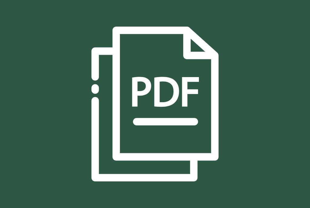 Prova do Concurso PCSE 2014 pdf