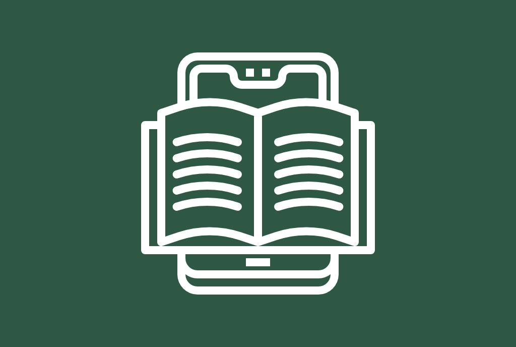 Apostilas e cursos para o Concurso PC-AL