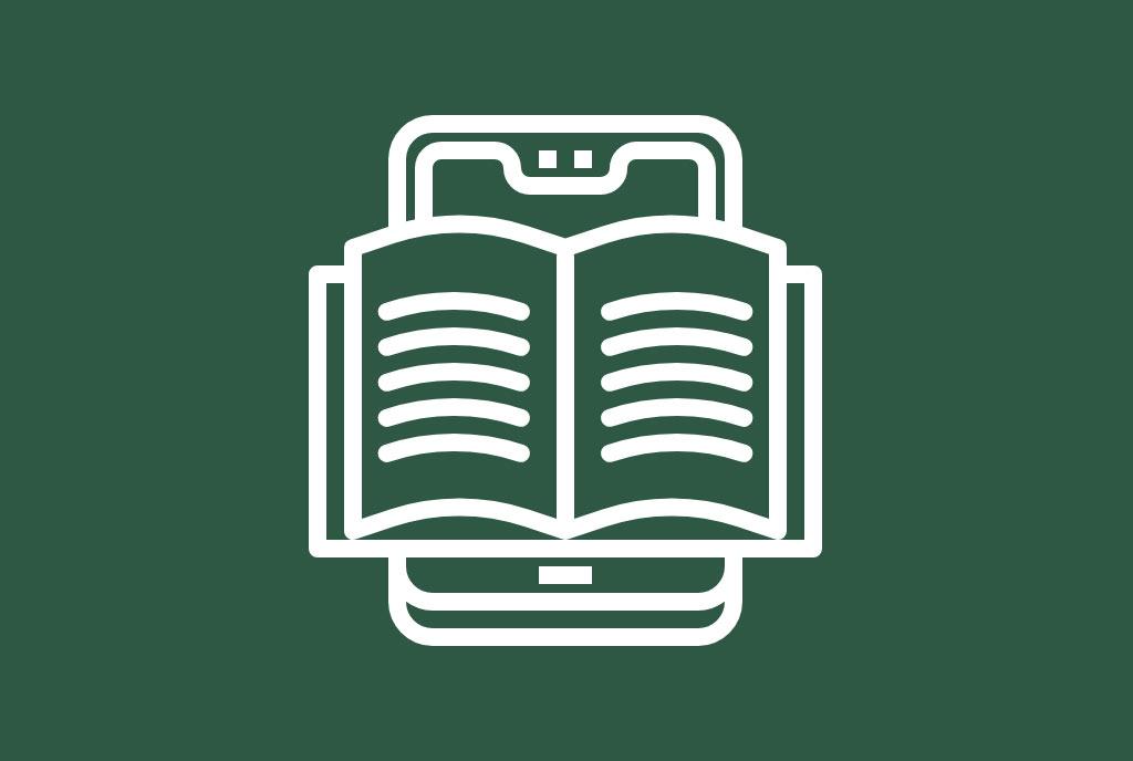 Apostilas e cursos - Concurso PMMA