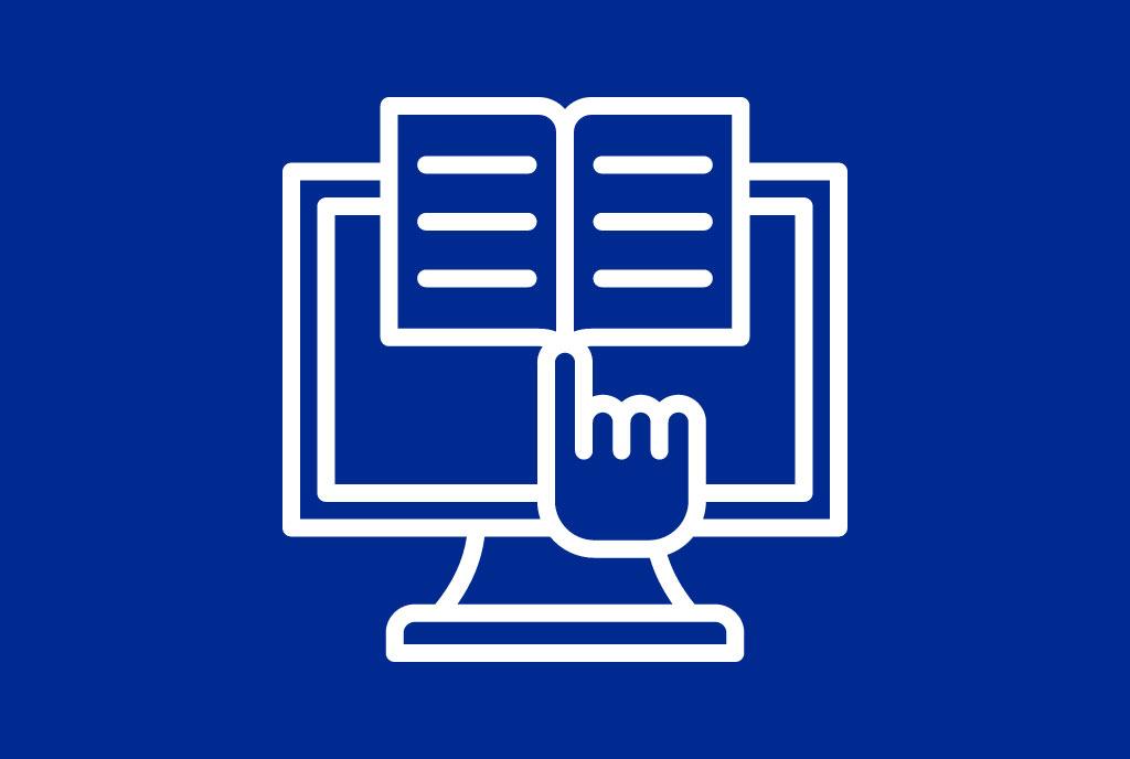 Apostilas e cursos para o Concurso PMMA
