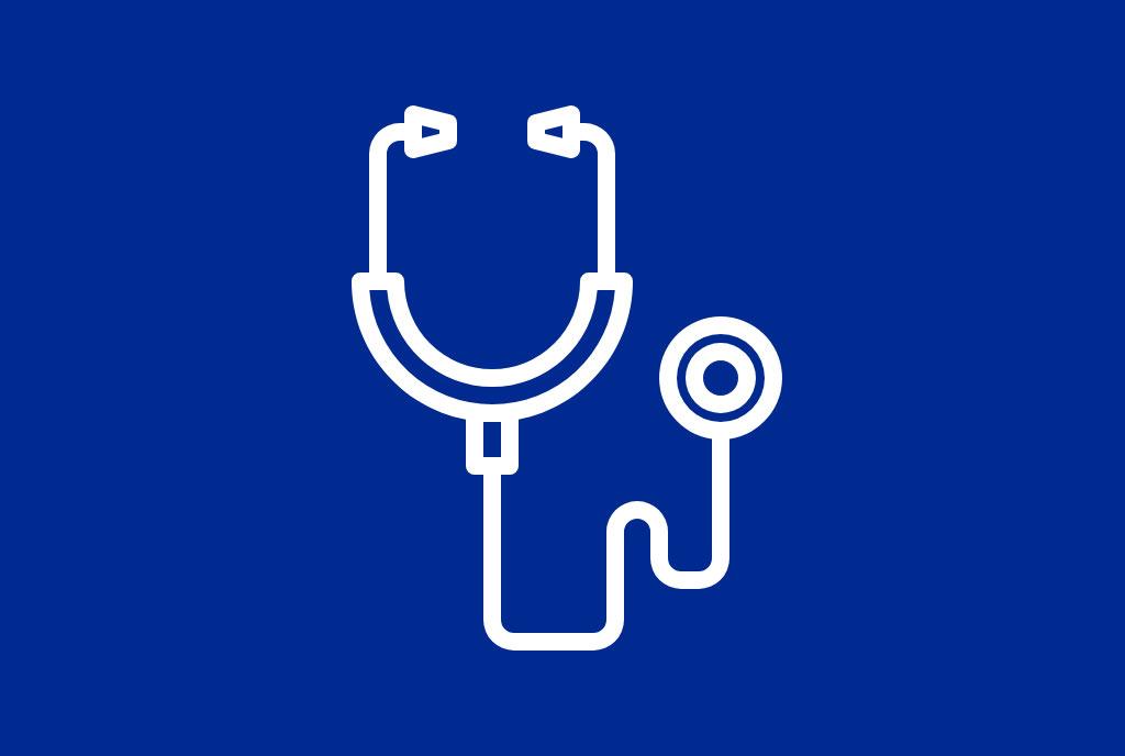 Exames Médicos e Odontológicos PMMA