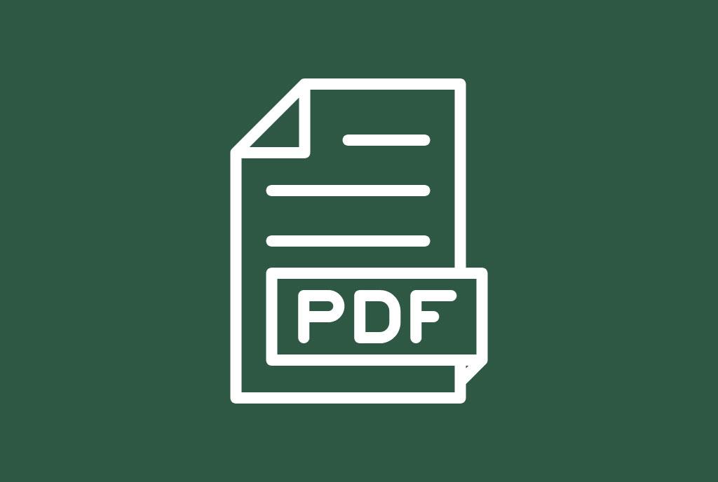 Provas Concurso PC-AL em PDF