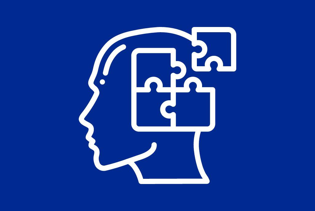 Exame Psicológico - Concurso PMMA