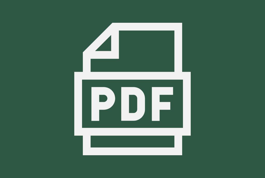 Prova do Concurso PMPB PDF